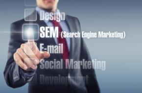 Skuteczna kampania SEM w Google AdWords