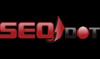 Pozycjonowanie stron internetowych Poznań – SEOdot