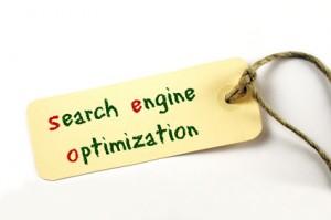Zmiany algorytmu Google wymuszają nowy model marketingu internetowego
